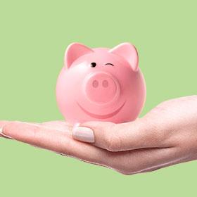 Empréstimo Social